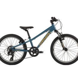 Garneau Garneau Trust 201 Boys Bike S20