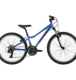 Garneau Garneau Trust 241 Girls Bike S20