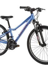 Garneau Garneau Trust 241 Girls Bike S20
