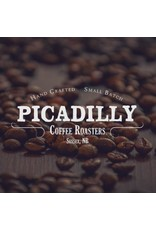 Picadilly Coffee 227g