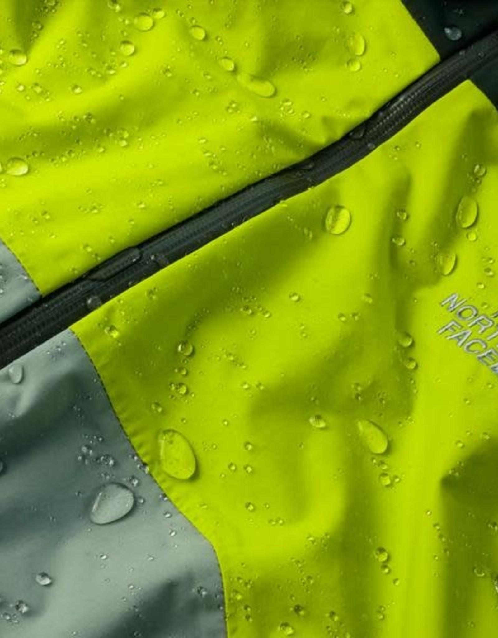 Grangers GRANGERS Clothing Care Kit