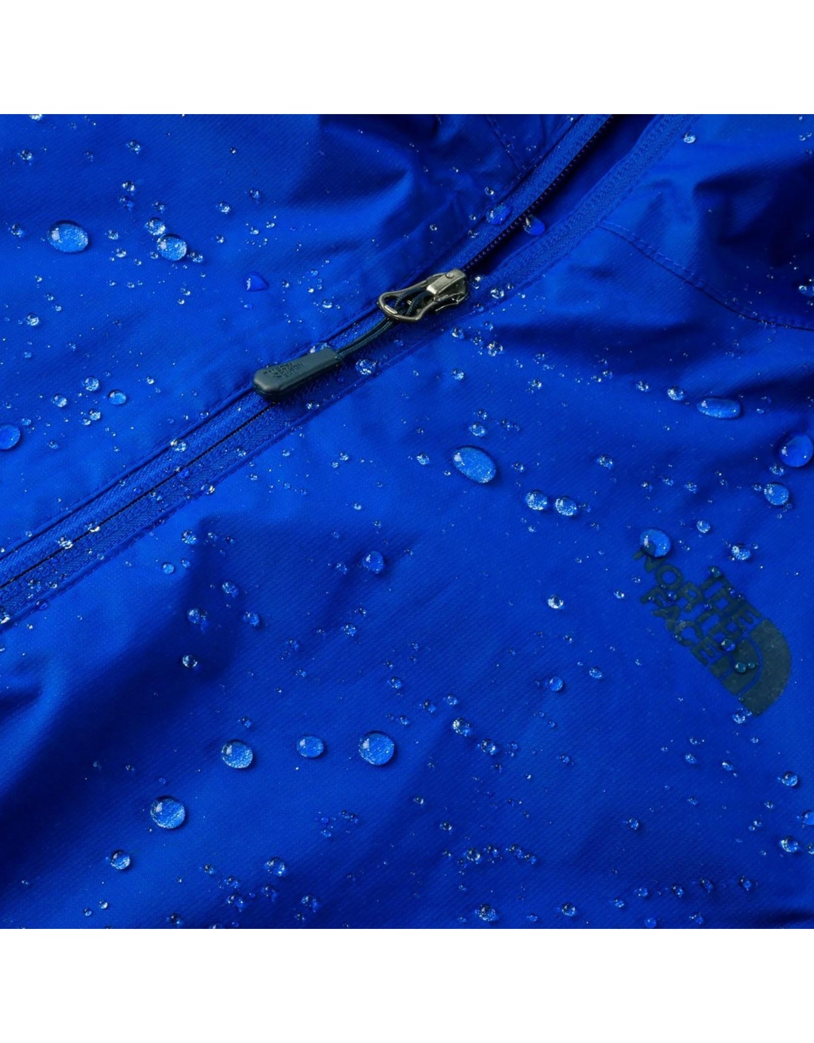Grangers GRANGERS Clothing Wash + Repel (300ml)