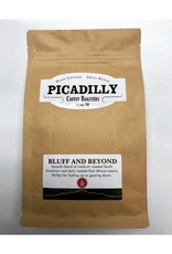 Picadilly Coffee Bluff & Beyond - Whole Bean - 227g
