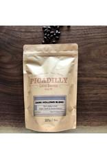 Picadilly Coffee Dark Hollows - Whole Bean - 454g