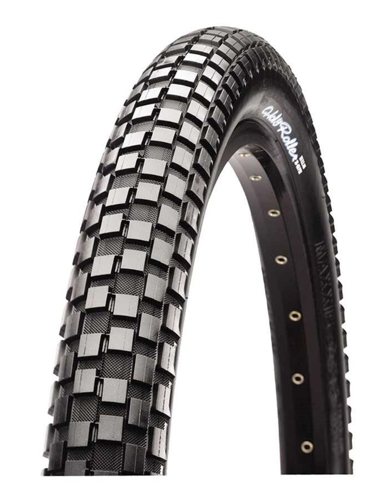 "Maxxis Maxxis 26""x2.20 Holy Roller"