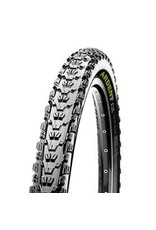Maxxis Maxxis Ardent 27.5x2.40 TR, Dual, EXO 60TPI