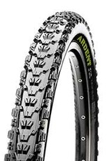 Maxxis Maxxis Ardent 29 x 2.4 TR, Dual, EXO 60TPI Beige
