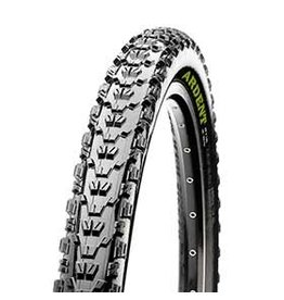 Maxxis Maxxis Ardent 29x2.4 TR, Dual, EXO 60TPI