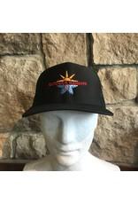 OE Logo Trucker Hat