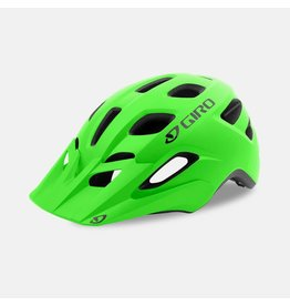 Giro Giro Tremor Youth Helmet Bright Green