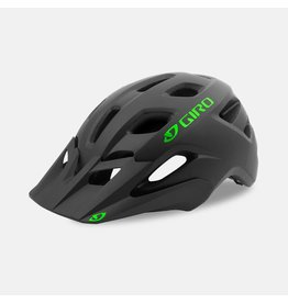 Giro Giro Tremor Youth Helmet Mat Black