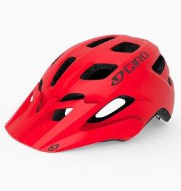 Giro Giro Tremor Youth Helmet Matt Red