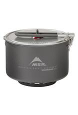 MSR MSR WindBurner Group System 2.5LTR