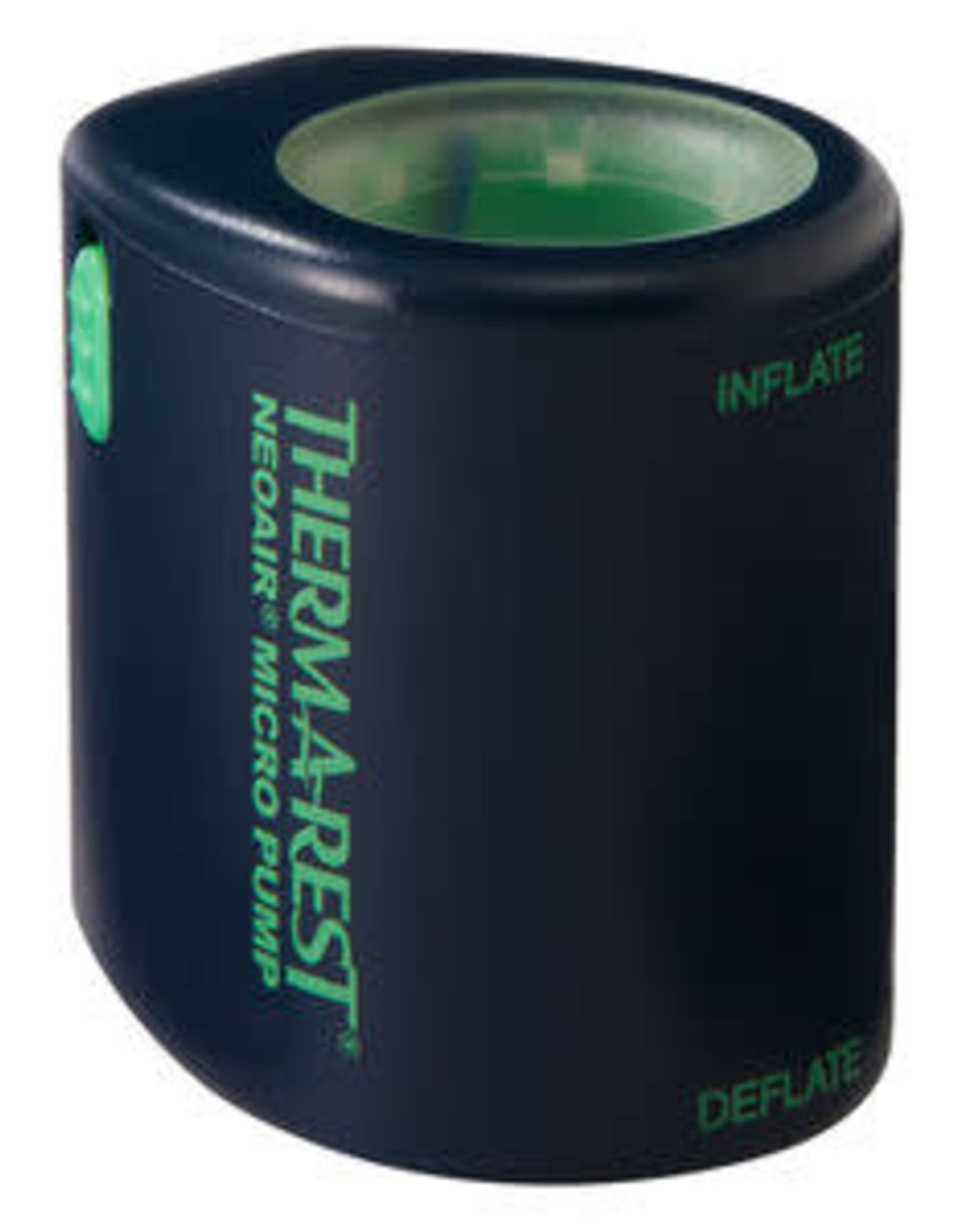 Therm-a-Rest Therm-a-Rest NeoAir Micro Pump