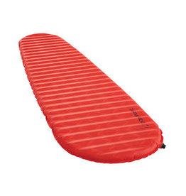Therm-a-Rest Therm-a-Rest ProLite Apex Heat Wave Reg