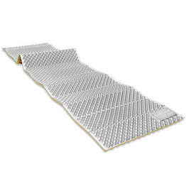 Therm-a-Rest Therm-a-Rest Z-Lite SOL