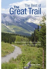 The Best of The Great Trail Volume 2