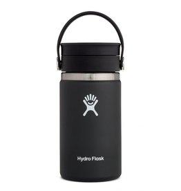 Hydro Flask Hydro Flask 12oz Coffee  w/Flex Sip Lid