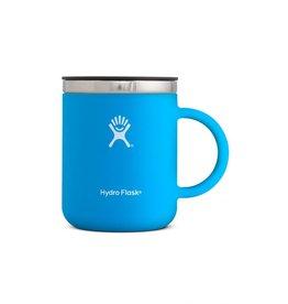 Hydro Flask Hydro Flask 12oz Coffee Mug Pacific