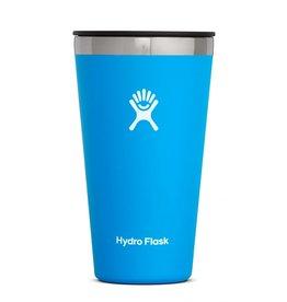 Hydro Flask Hydro Flask 16oz Tumbler Pacific