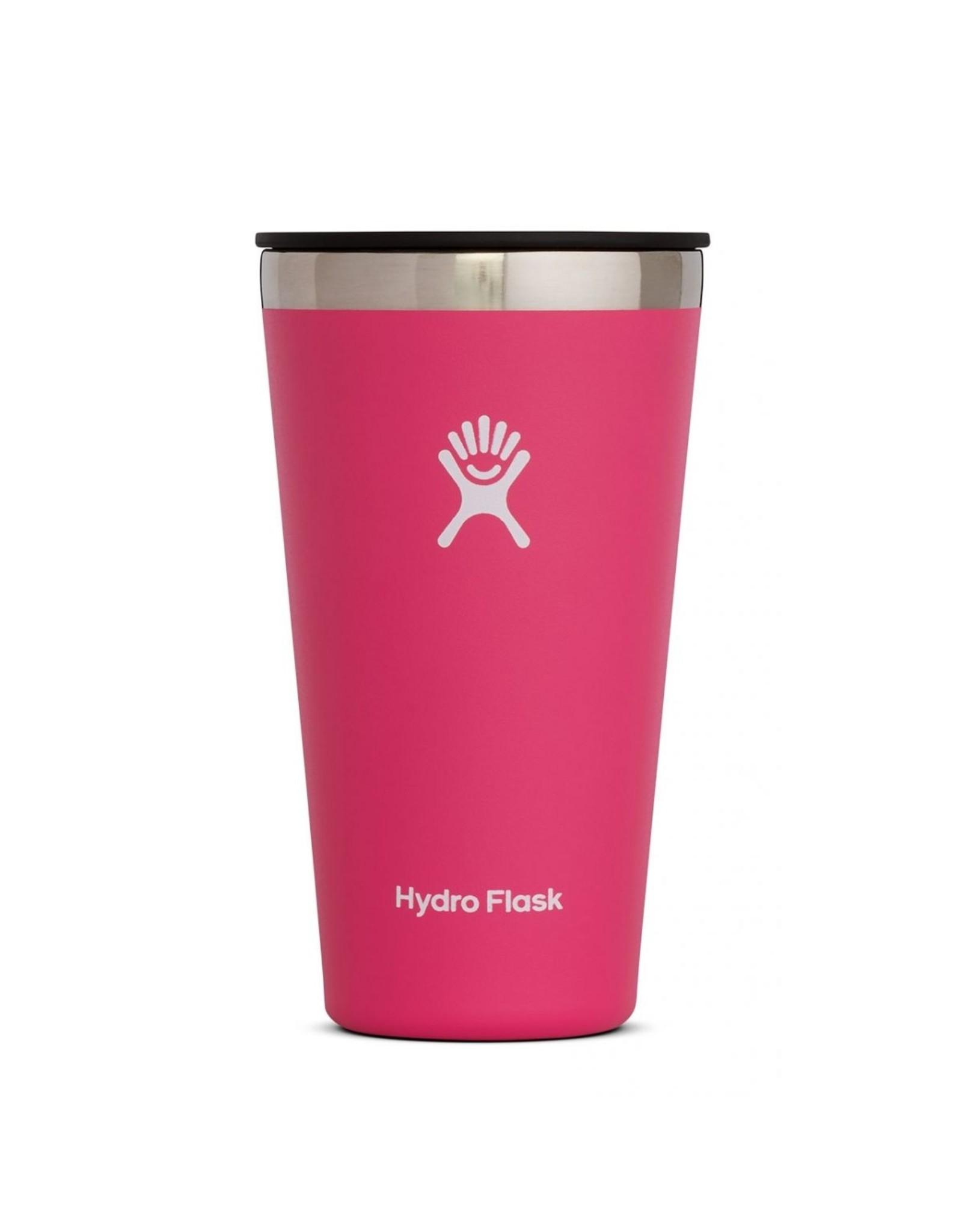 Hydro Flask Hydro Flask 16oz Tumbler Watermelon