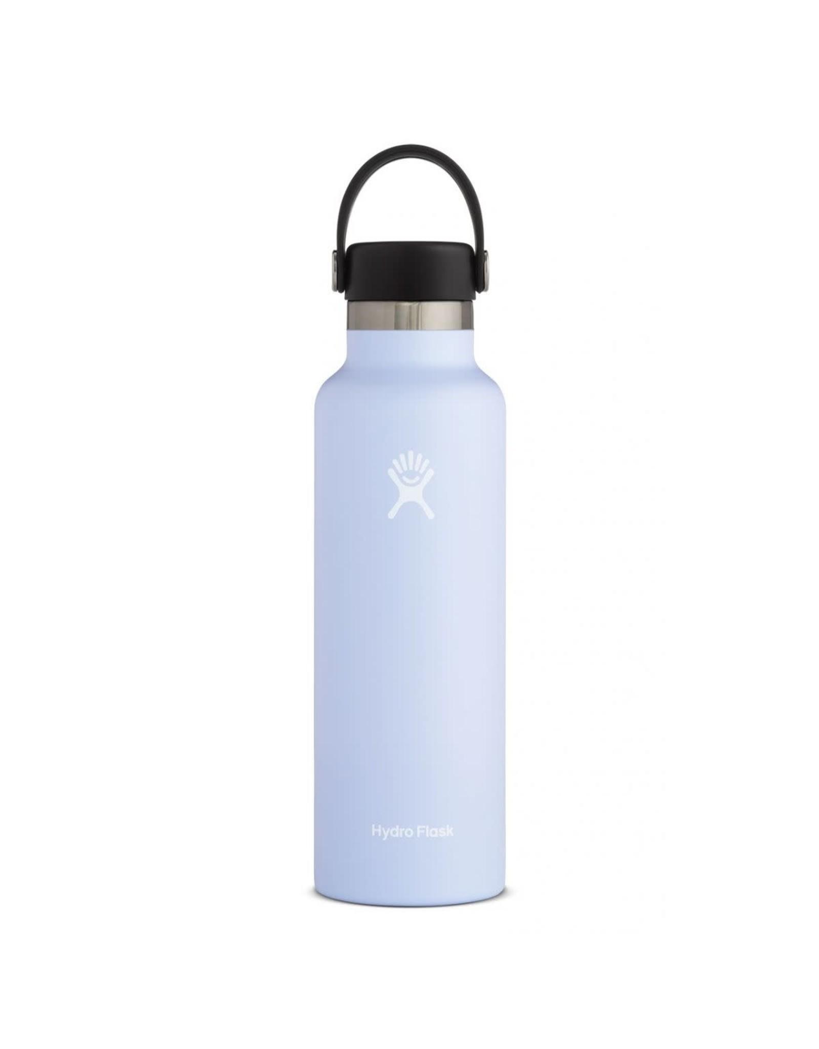 Hydro Flask Hydro Flask 21oz Standard Mouth Fog