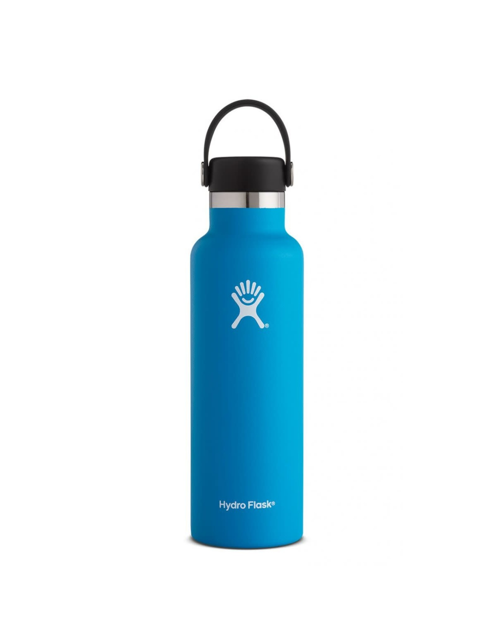 Hydro Flask Hydro Flask 21oz Standard Mouth Pacific