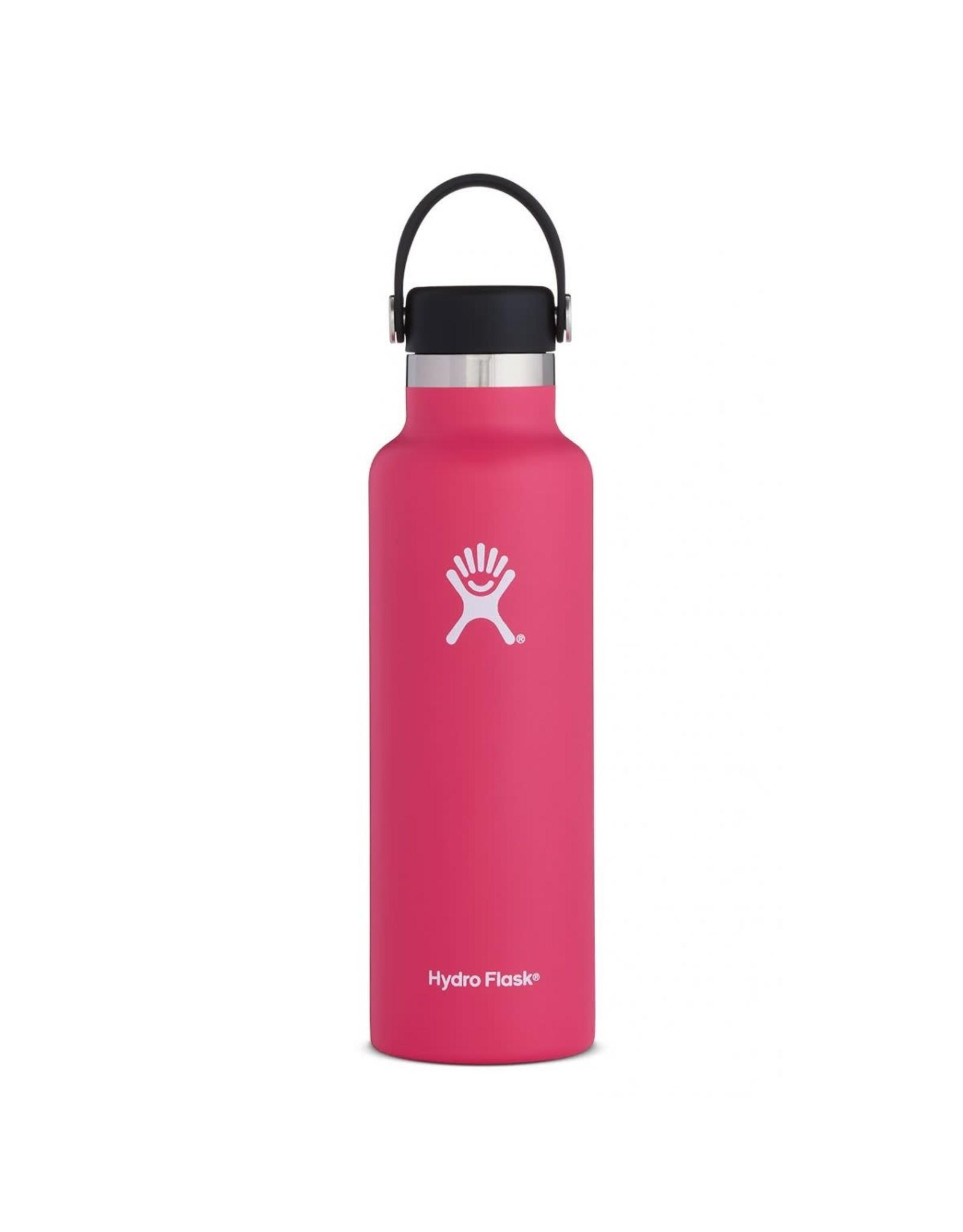 Hydro Flask Hydro Flask 21oz Standard Mouth Watermelon