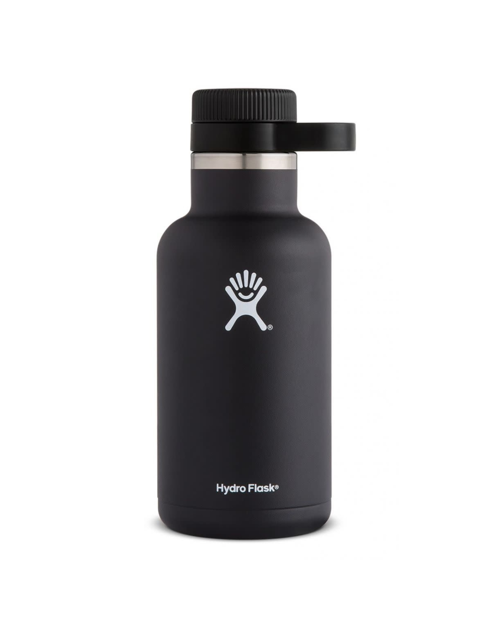 Hydro Flask Hydro Flask Growler 64oz