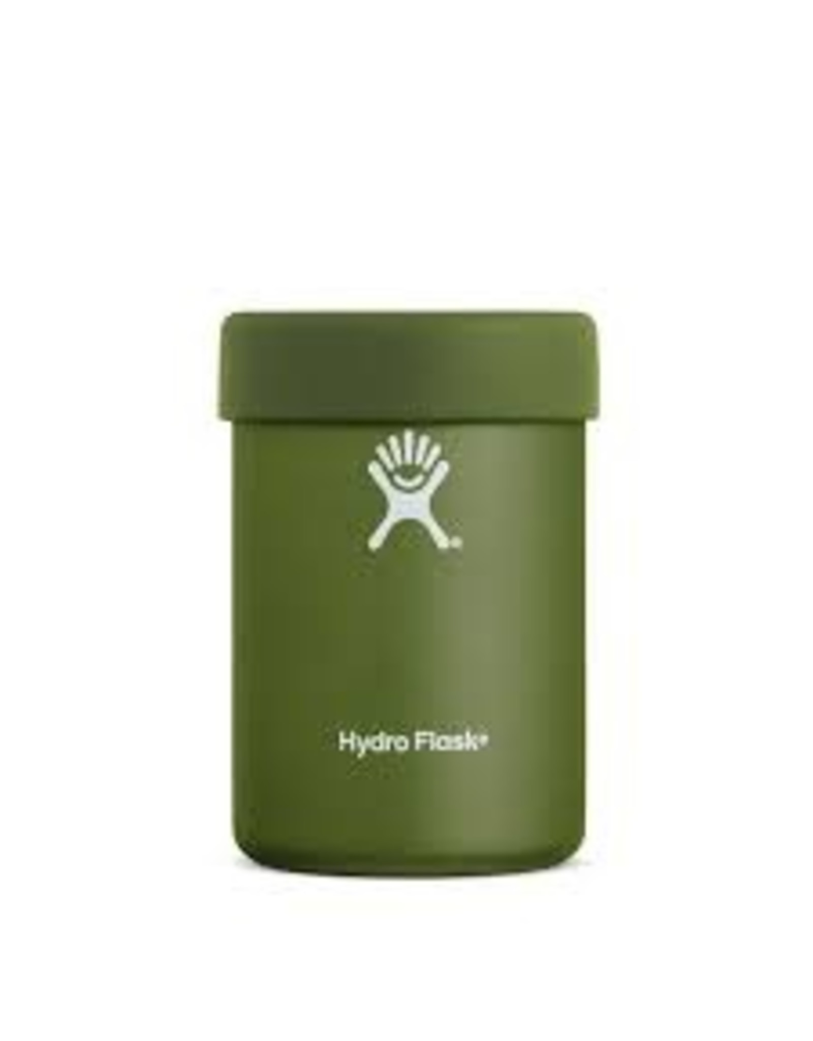 Hydro Flask Hydro Flask Cooler Cup Olive