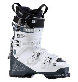 K2 K2 Mindbender Alliance 110 W Boot