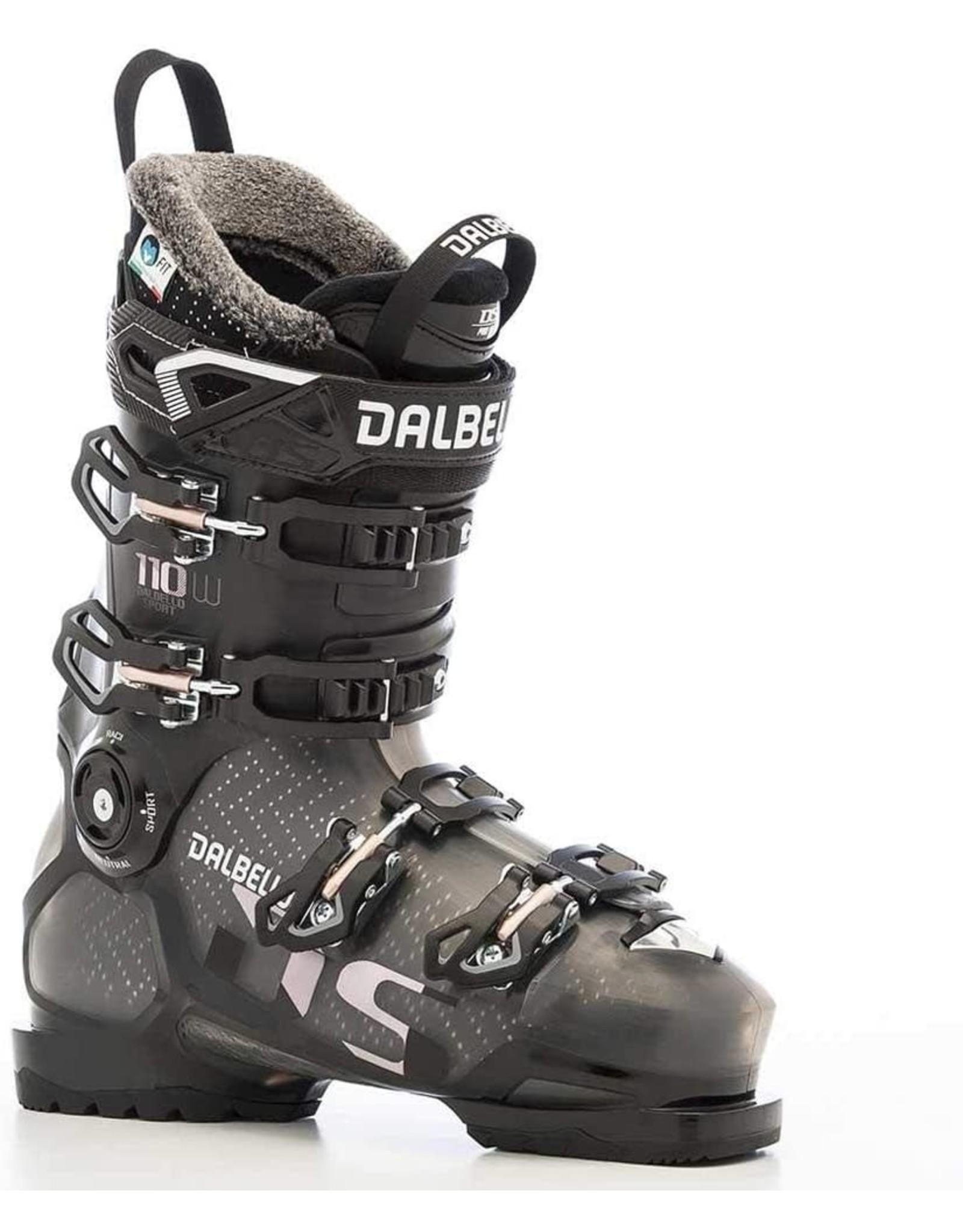 Dalbello DALBELLO W DS 110 F18
