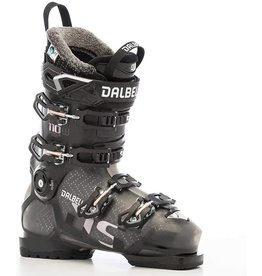 Dalbello Dalbello DS 110 Women's Boot
