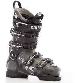 Dalbello DALBELLO W DS 110