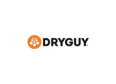 Dry Guy