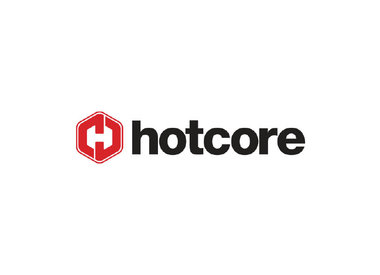 Hotcore Outdoor Products