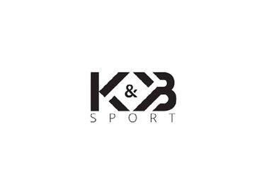 K&B Sport