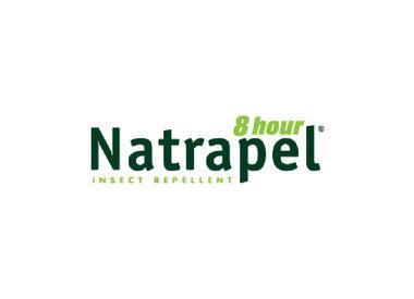 Natrapel