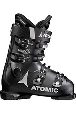 Atomic Atomic M Hawx Magna 80 F17