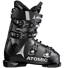Atomic Atomic Hawx Magna 80 Men's Boot