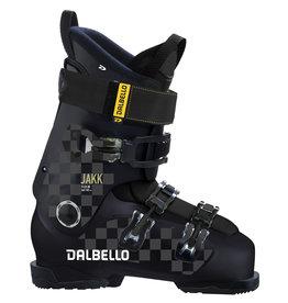 Dalbello Dalbello Jack MS F20