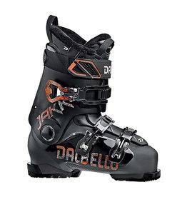 Dalbello Dalbello Jakk F19