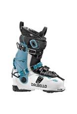 Dalbello Dalbello Lupo AX 105 W F19
