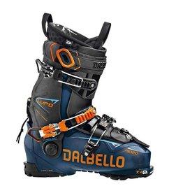 Dalbello Dalbello Lupo AX 120 F19
