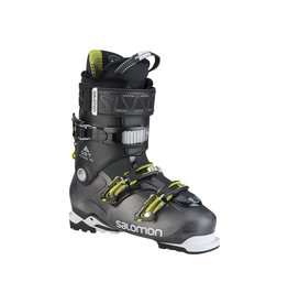 Salomon Salomon M QST Access90 F17