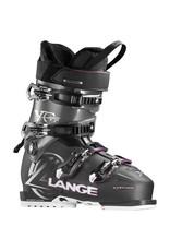 Lange Lange XC70 Women's Boot