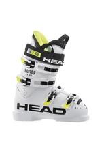 Head HEAD M Raptor 80 RS F17