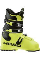 Head HEAD W Z3 F17