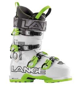 Lange Lange M XT 130 27.5 F16