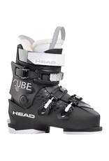 Head Head W Cube 3 80 F19